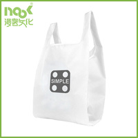 2015 cheap polyester slazenger backpack bag/ fashion non woven bag/ custom polyster cooler bags