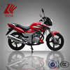 2014 Chongqing street bike 125cc motorcycle for sale,KN125-3