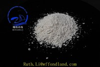 74% 77% 94% CaCl2 calcium chloride price