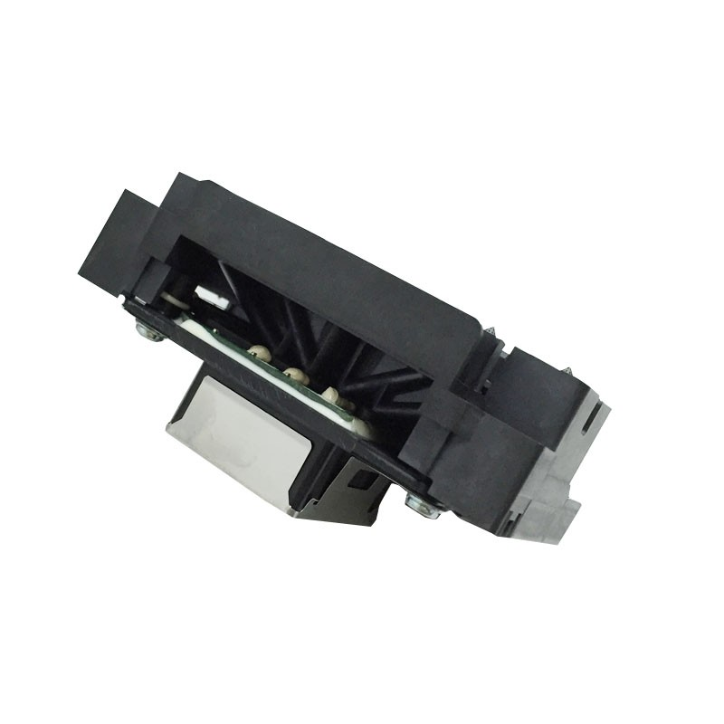 online website sale cheap 1390 printhead for Epson 1390 printer