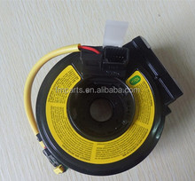 OEM Spiral Cable Clock Spring Airbag 934902B200 93940-2b200
