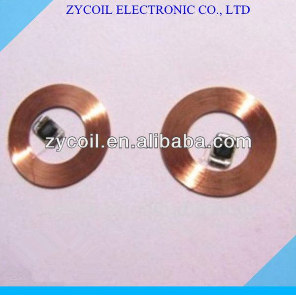 copper coil induction heater supplier