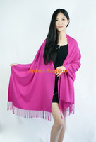 latest design women acrylic indian cashmere shawls for fall winter design cachecol,bufanda infinito,bufanda