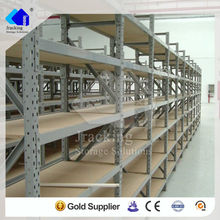 China Nanjing Jracking Charming Multifunctional Kitchen Bread Storage 60 Longspan Rack
