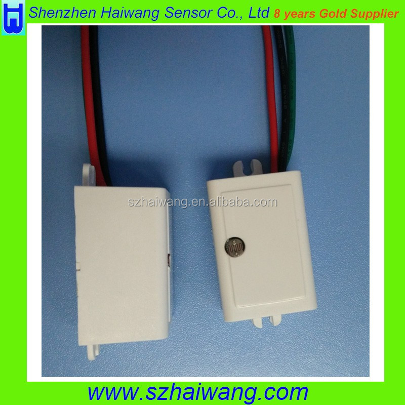 AC220V microwave motion sensor module 10.525GHZ for Automatic Doors & light HW-M21
