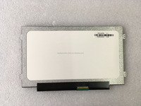 Brand new laptop 10.1 LED screen LCD 1024*600 B101AW06 LTN101NT05 LP101WSB-TLA1 N101LGE L6