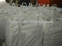 Insulation Refractory Castable Calcium Aluminate Cement