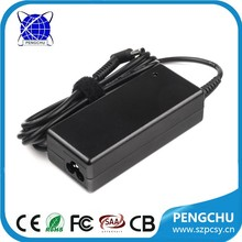 ac 100-240v 12v 3.5a ev charging plug adapters with CE FCC ROHS