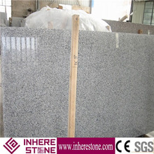 Grey white granite slab ikea granite