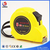 Buy The Tape Measure Online Shopping