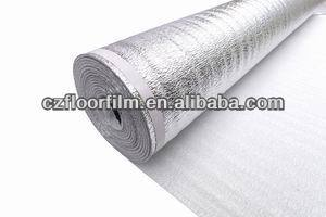 Http Www Alibaba Com Product Detail Breathable Laminate Flooring Underlayment Thermal Insulation 1476479796 Html