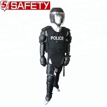 High Strength Body Suit riot control equipment