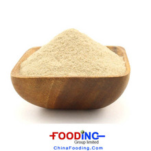 High Protein Food Grade Vital Wheat Gluten