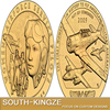 /product-detail/in-service-of-us-military-aircraft-history-gold-souvenir-coin-60478103125.html