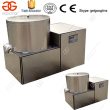 Vegetable Dehydration Plant/Centrifugal Dewatering Machine/Potato Chips Product Line