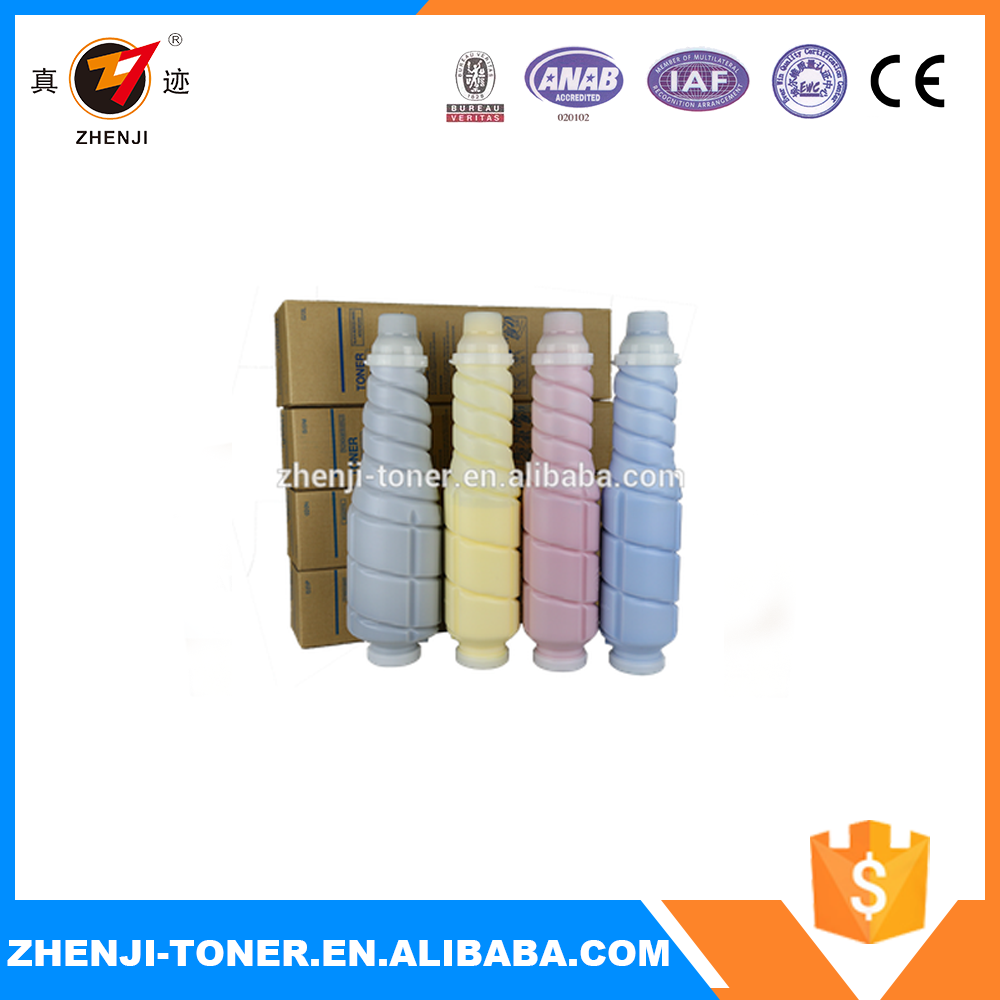 TN612 toner cartridge , copier toner refill