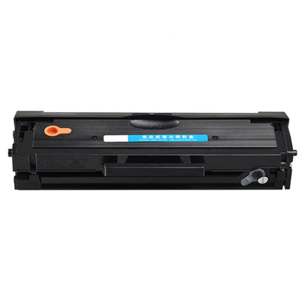 black mono toner cartridge for <strong>Samsung</strong> SCX-4201S/4321NS/4521FS/4521NS/SF-760P/ML2160/2161/2162/2164/2165/2165W/2167/2168 <strong>D101S</strong>