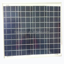 Flexible solar panel 140W solar panelhouse buy solar panels
