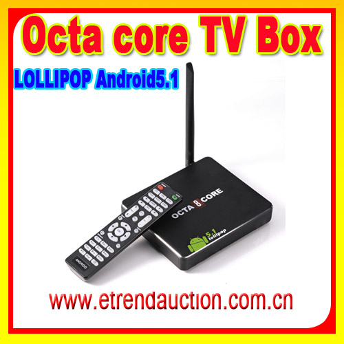 Internet Japan TV Box1G/8G 2/16G Arabic Youtube youporn Iptv 8 Core RK3368 CSA90 smart tv box android iptv box xbmc KODI box