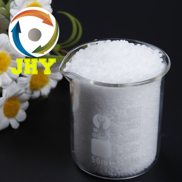 manufacturer caustic soda pearl/flake 99% for chemical industry