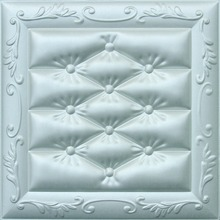Waterproof 3d texture bathroom wall panel price pvc wall panel for interior decoration