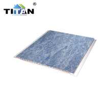 PVC Ceiling Panel with Groove for PK, PVC Beadboard Ceiling