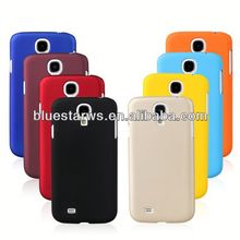 2014 hot sell pc case for samsung s4 wholesale popular hard case
