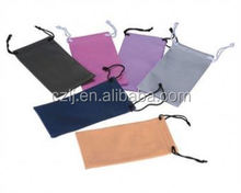 Gorgeous microfiber leather sleeve for iphoi phone 5s phone in bulk