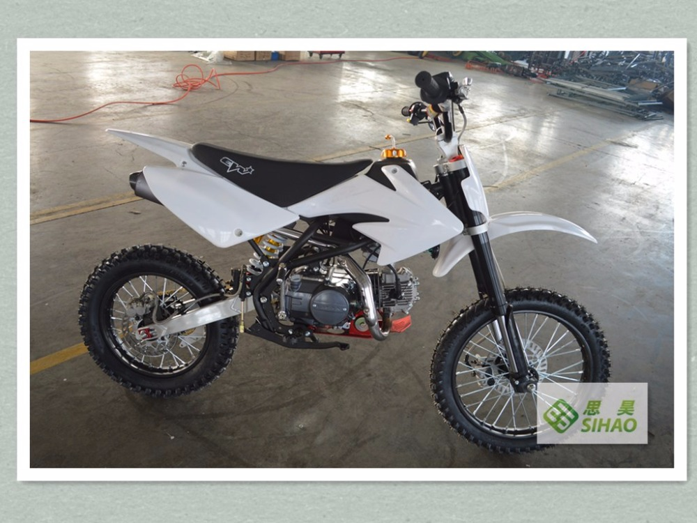 140cc dirt bike for sale cheap hao hao vehicle