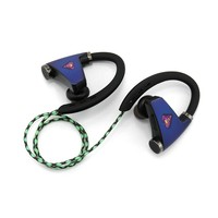 Smallest Bluetooth Headset With Factory Price