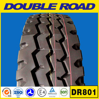 China Manufacturer Annaite Radial Truck Tire 1020 1000-20 10.00R20-18/16Pr 1000R20 China Truck Tyre In India
