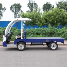 China made electric pickup trucks suppliers