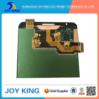 china manufacturing digitizer for samsung galaxy note 3 lcd display with best price