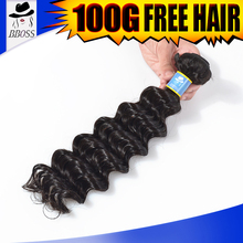 BBOSS virgin 100 human braiding hair, free natural hair product samples