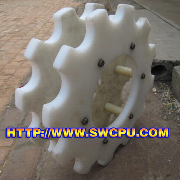 High Strength Plastic Gears ,Small Plastic Wheel Gears ,Gear Mould