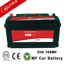 n100 battery korean car battery best brands
