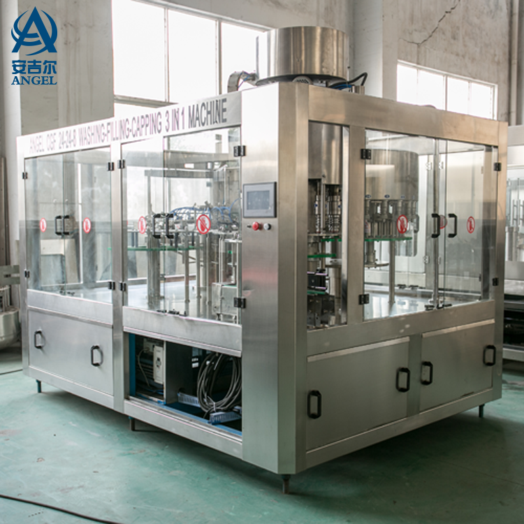 Double Tube Digital Control Pump Liquid Filler Bottle Filling Machine For Perfume Edible Oil Bottle Filling Machine Manufacturer