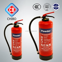 Best After-sale Service Customized Fire Fighting Equipment Fire Extinguisher Spare Parts