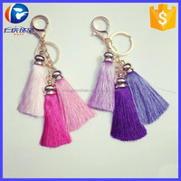 Women Bag Charm Tassel Kering For Women Bag