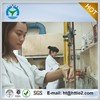 titanium dioxide rutile grade for painting, coating, ink, rubber and plastic