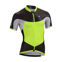 Monton Mens Cycling Jerseys Clearance Cheap Sale