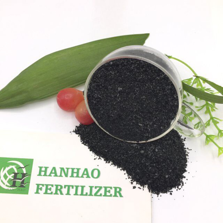 natural pure eco organic fertilizer Seabird guano fertilizer guano phosphate fertilizer