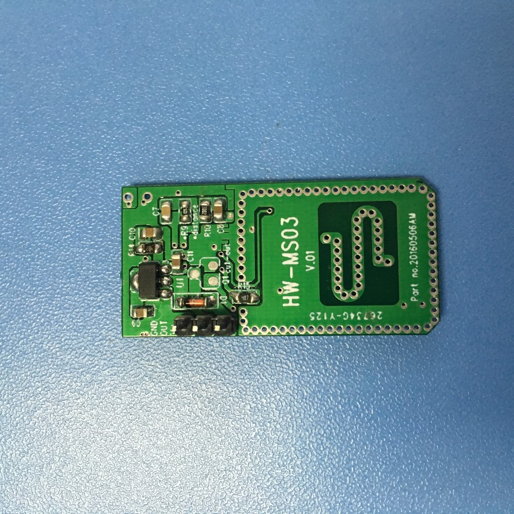 module hw The official website for the bluetooth wireless technology get up to date specifications, news, and development info become a member today.