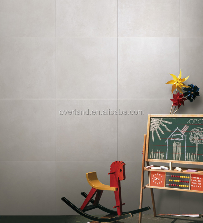 Living rooms interior wall tile design