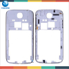 Frame Middle Bezel Cover For Samsung Galaxy S4 i545 Full Housing Case 5.0 inches
