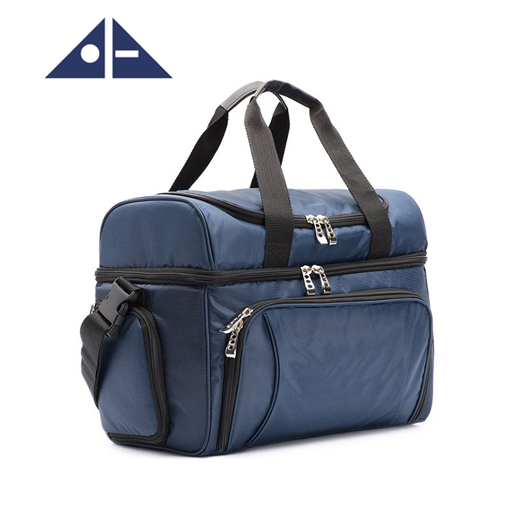 Good Quality Take Away Picnic Bags Online Backpack 4 Person Cool Bag
