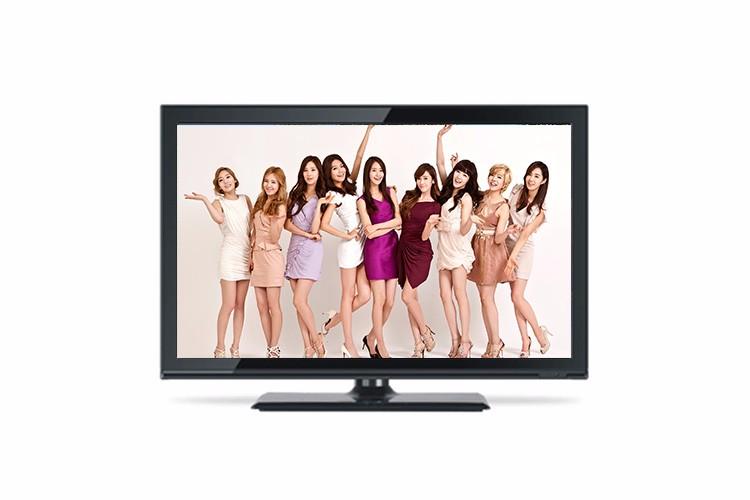 hd tv.jpg