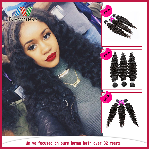 100% Unprocessed Top Grade Wholesale aliexpress hair brazilian hair extensions