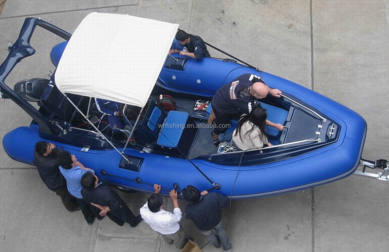 рейтинг моторных лодок 2015