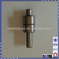 2014 Hot Sale TS16949 Certificated Long Working Life water pump bearing